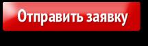f378f089a704b6d9095cb15539a17e69
